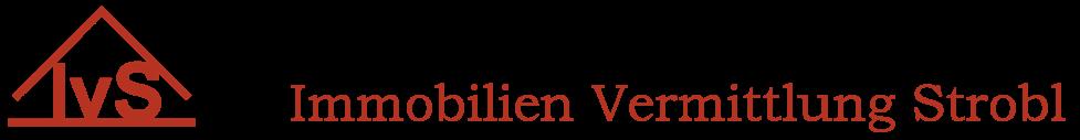IvS Immobilien Vermittlung Strobl